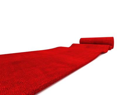 alfombra-ro
